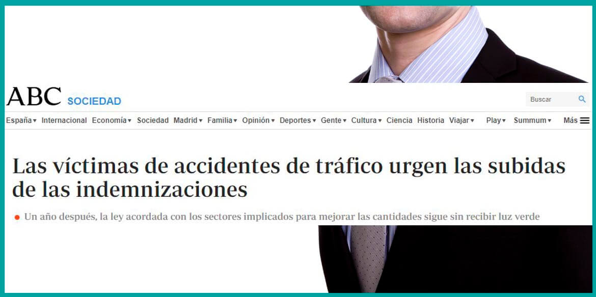 baremo-aplicable-en-los-accidentes-de-trafico