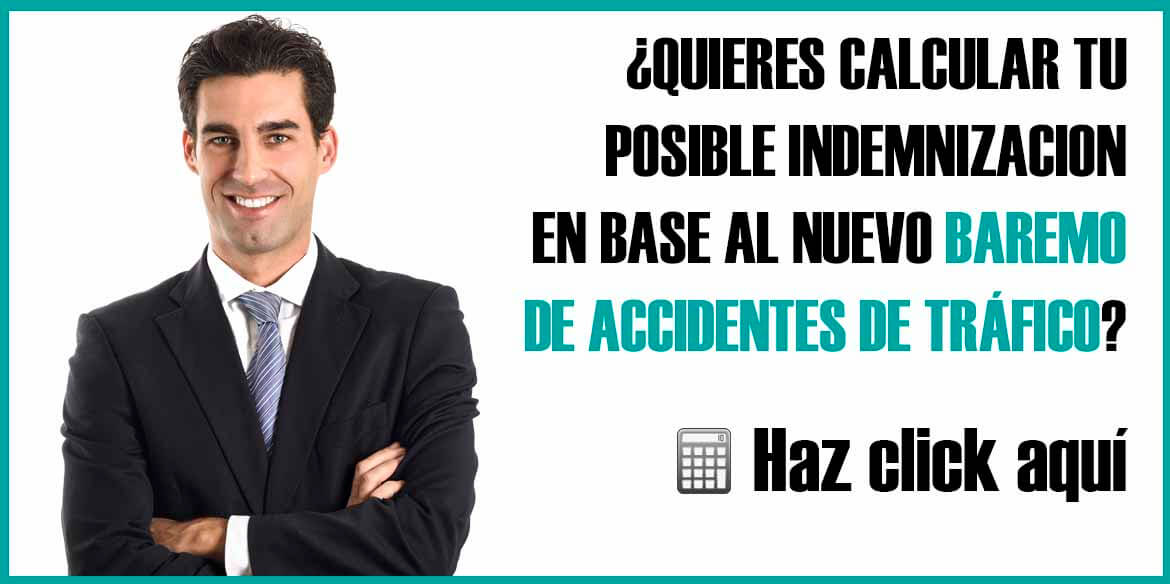 baremo-de-los-accidentes-de-trafico