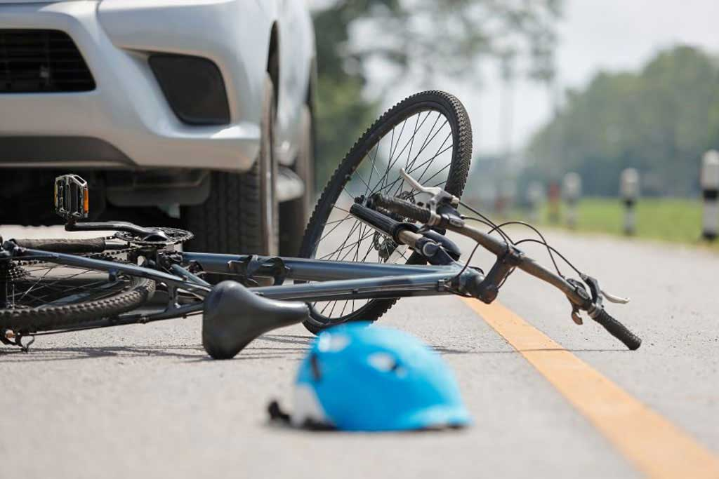 abogado-accidente-bicicleta-sl1